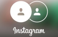 Add Multiple Accounts To Instagram App On iPhone And Android