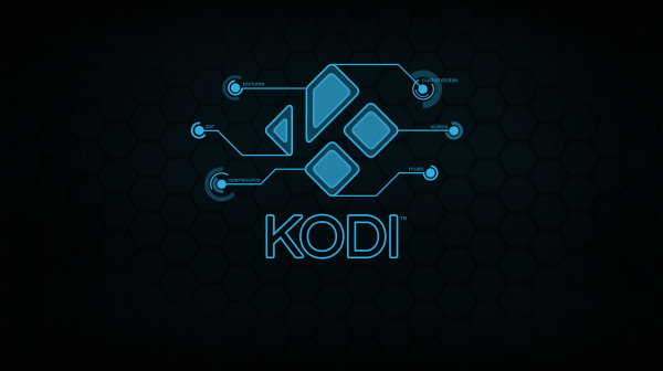 "Kodi v16 ""Jarvis"" stable version is now available to download"