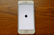 Apple To Fix iPhone Bricking 1970 Date Bug