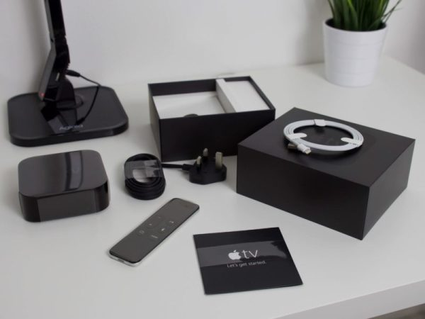 Apple-TV-Unboxing-4
