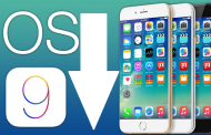 Can I downgrade to iOS 9.1?