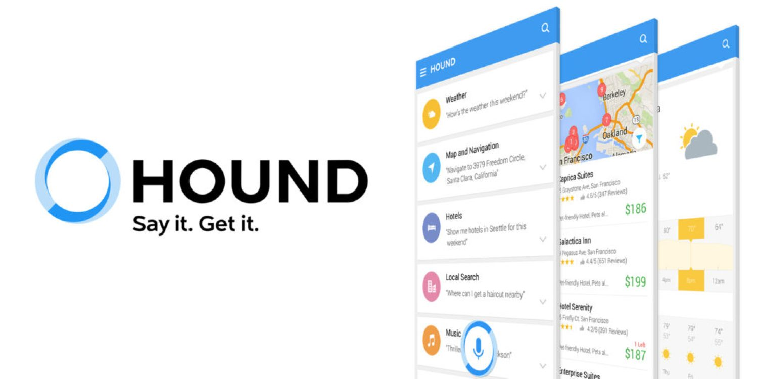 Hound-SoundHound-Inc