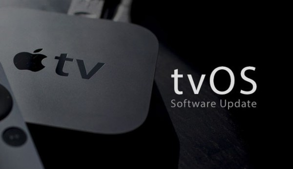 tvos-software-update