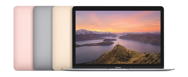 2016-MacBook-12-inch-Main