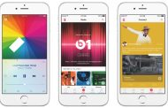 Apple promotes Apple Music API Introduced In iOS 9.3