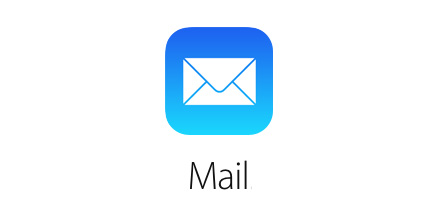 Here's How To Send An Email Attachment From Your iPhone
