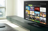 Hulu Working On Cable TV-Like Streaming Service
