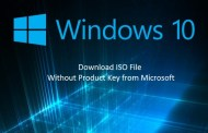 Activate Microsoft Windows 10 Pro ISO Without Any Product Key