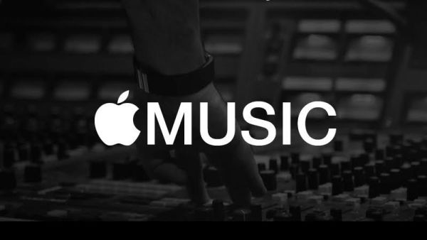 How-to-use-Apple-Music-2