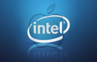 iPhone 7 To Feature Both Intel And Qualcomm LTE Chips