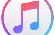 Apple Released iTunes 12.4.1 For Windows And Mac