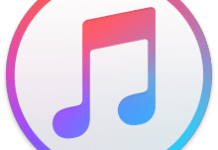 iTunes-12.2-for-OS-X