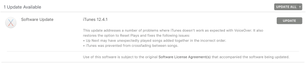 iTunes-12.4.1-update-Mac-App-Store