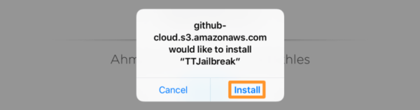 Install-TTJailbreak-From-Web--768x202