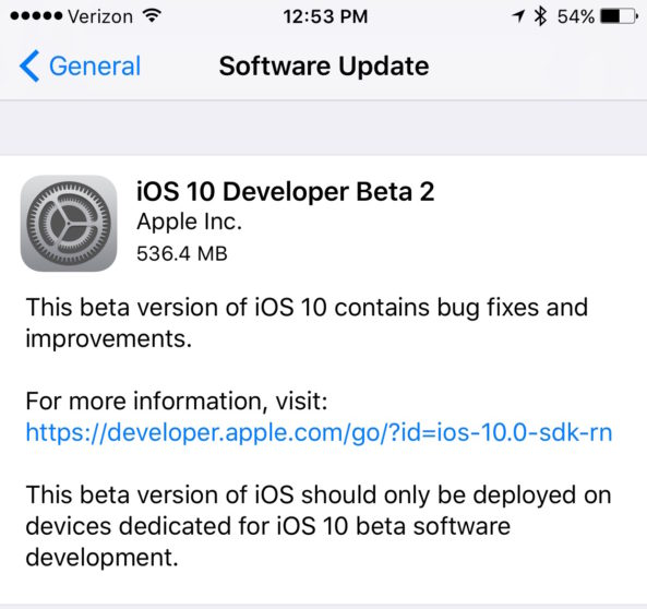 iOS-10-beta-2-update-prompt-iPhone-screenshot-001-593x558