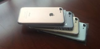 iPhone-7-case-molds-001