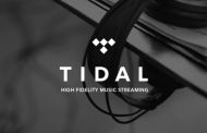 Apple in talks to acquire streaming music service Tidal