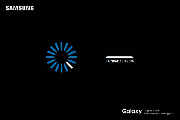 unpacked-invitation-2016-from-Samsung
