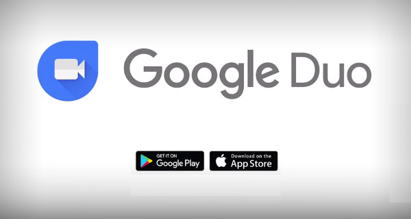 Google's Video Calling App 'Duo' Now Available On iOS And Android
