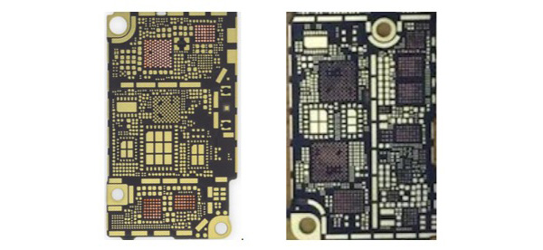 iPhone-7-v-iPhone-6s-logic-board
