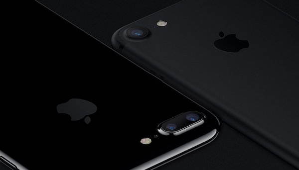 iPhone-7-and-iPhone-7-Plus-main