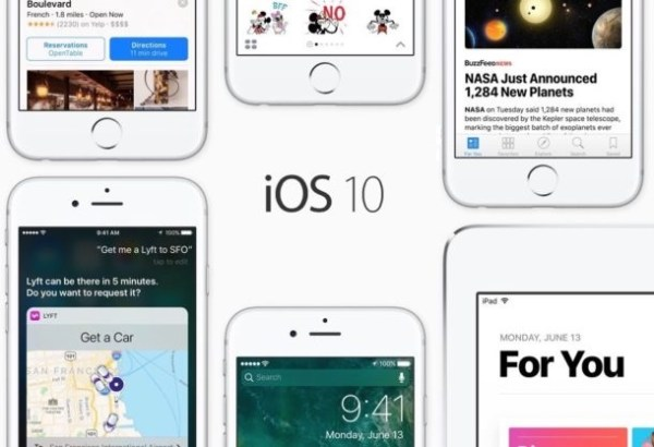 prepare-for-ios-10-update