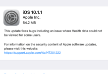 ios-10-1-1-health-data