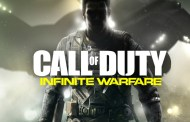 Call of Duty: Warfare Infinite finally lands on consoles