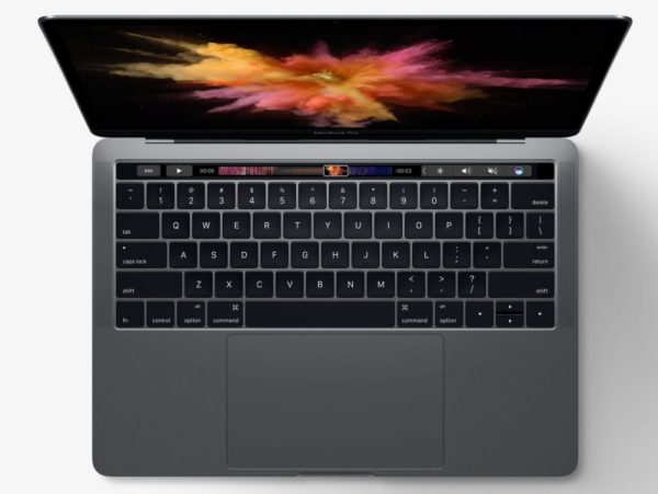 macbook-pro-top-touch-bar