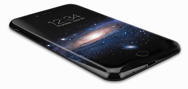 iphone_8-curved-screen