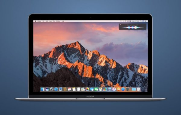 Apple Released macOS 0.12.2 sierra Beta 3 And tvOS  10.1 Beta 3 To Developers