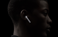 AirPods Might Be Released Before Christmas