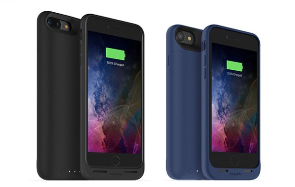 Mophie-wireless-charging-cases-iPhone-7-7-Plus