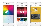Apple Music reached more than 20 million subscribers