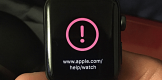 apple-watch-brick