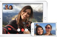 iOS 11 To Add Group Video Calling To FaceTime