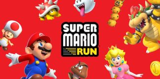 super-mario-run-banner-header