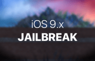 iOS 9 Jailbreak Beta 'Home Depot' For 32-Bit iPhone And iPad Released