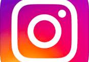 Share Multiple Photos And Videos In One Instagram Post