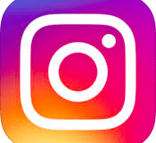 Instgram-8.0-for-iOS-app-icon-small
