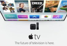 apple-tv-4th-gen-1