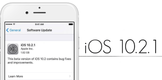 ios-10.2.1-download