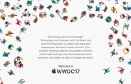 Apple WWDC 2017 Event Dates Revealed