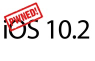 iOS 10.2 Jailbreak Jbme102 Fix To Be Release After iOS 10.3