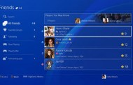 PlayStation 4 4.50 Firmware Update Released