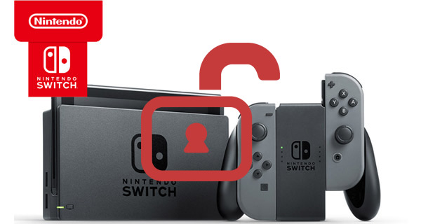 nintendo-switch-unlocked-jailbreak