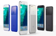Google Pixel 2 To Be Released In Three Different Versions