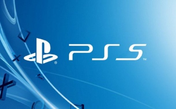 Playstation 5 Might be Presented Later This Year, Report Says