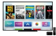 Apple to announce Amazon Prime Video for Apple TV at WWDC 2017