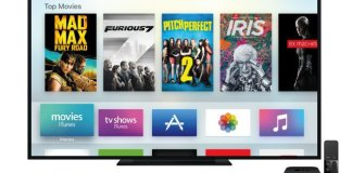 appletv2015-amazon